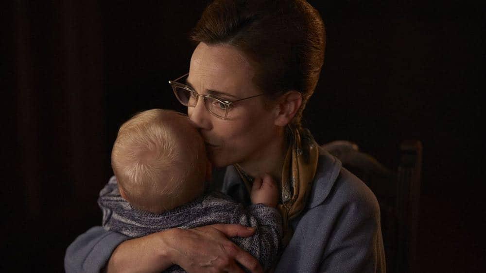 Call The Midwife Episode 7 Season 7 5