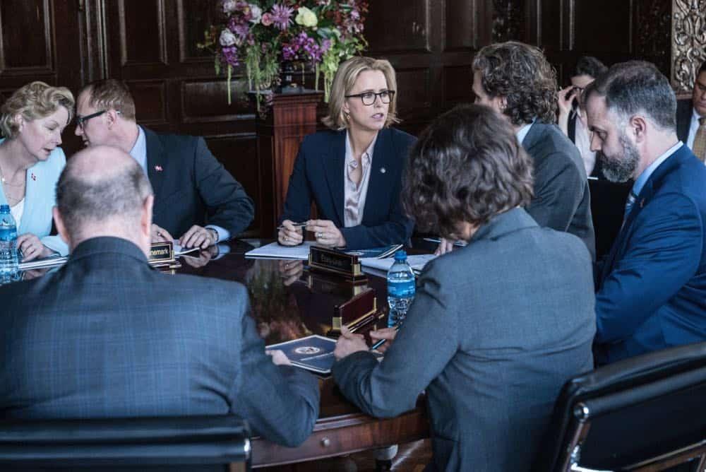 Madam Secretary Episode 19 Season 4 Thin Ice A 01
