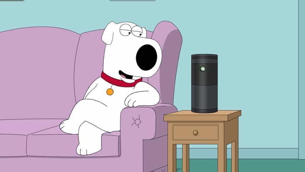 Family Guy Episode 17 Season 16 Switch The Flip 02