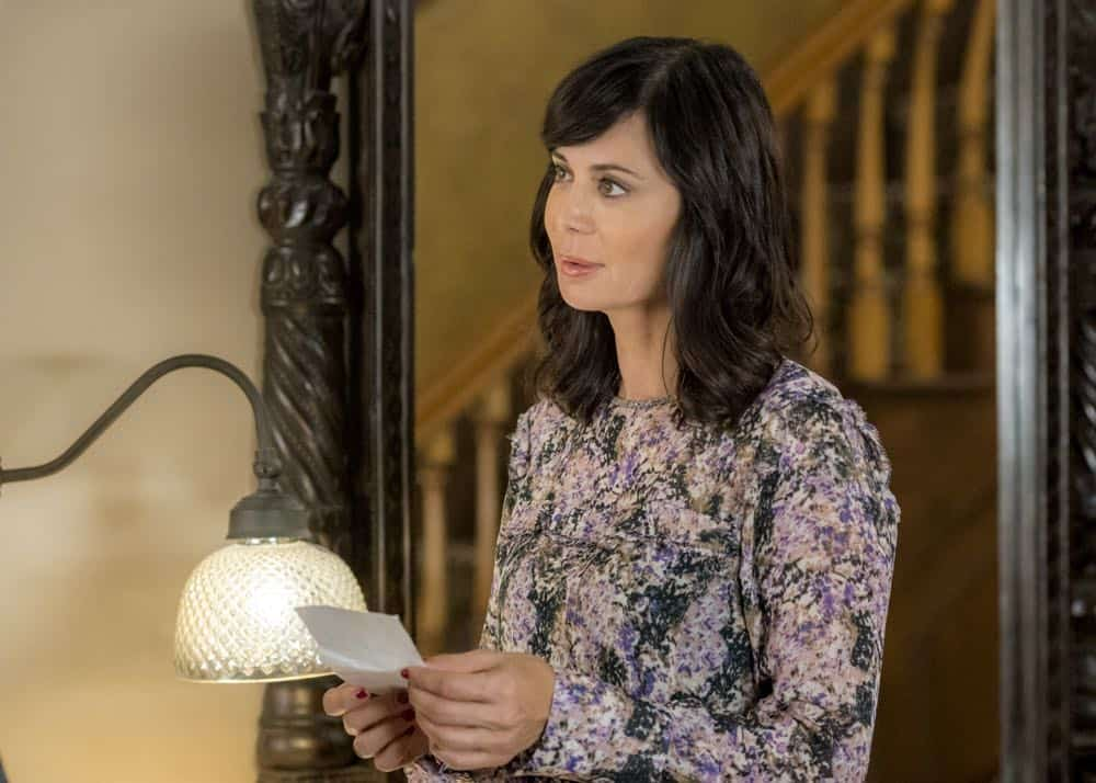 Good Witch Episode 2 Season 4 44 With Emotion 01