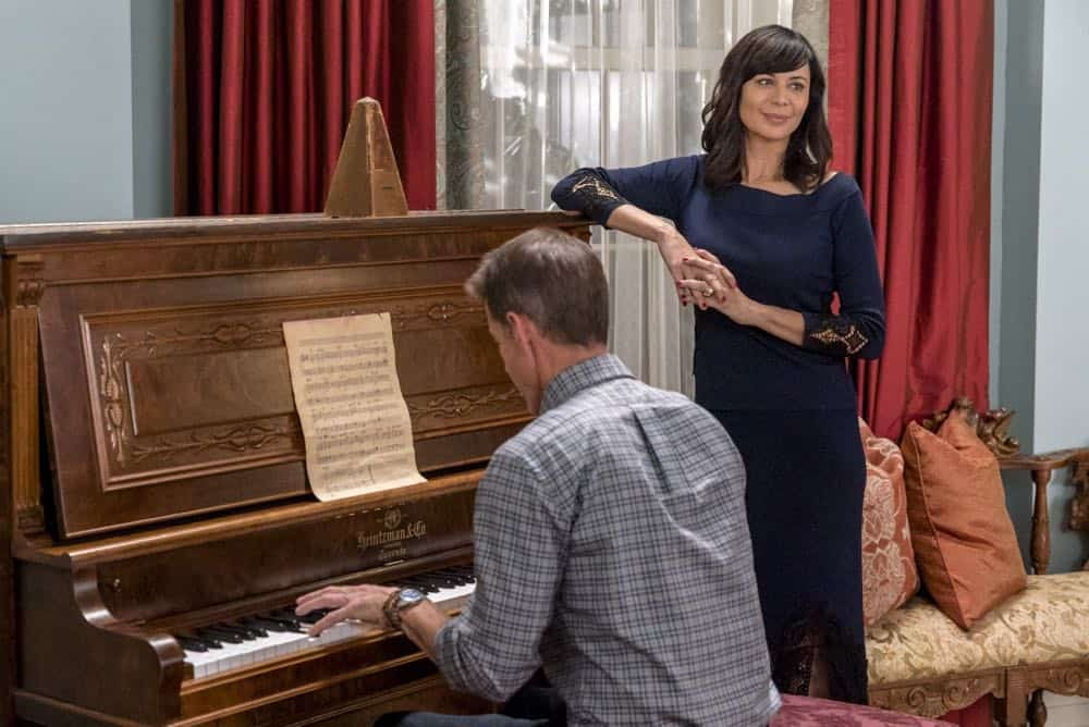 Good Witch Episode 2 Season 4 44 With Emotion 02
