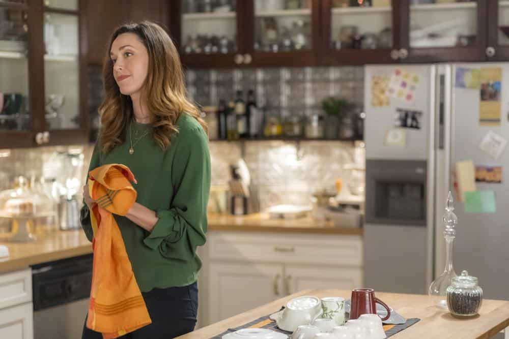 Good Witch Episode 2 Season 4 44 With Emotion 03