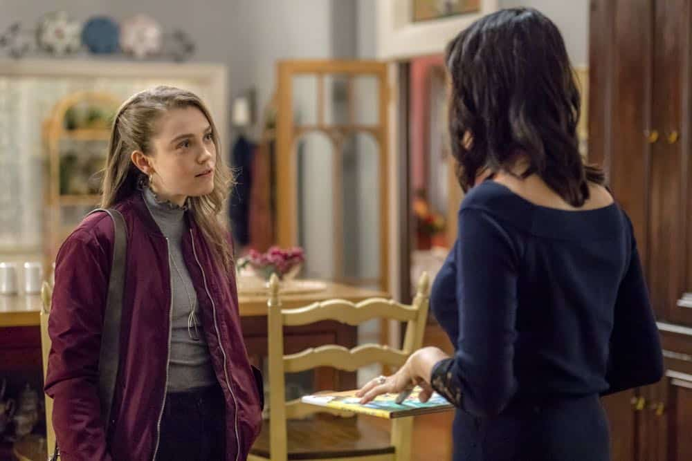 Good Witch Episode 2 Season 4 44 With Emotion 04