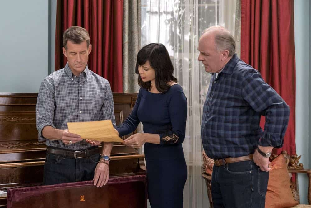 Good Witch Episode 2 Season 4 44 With Emotion 06