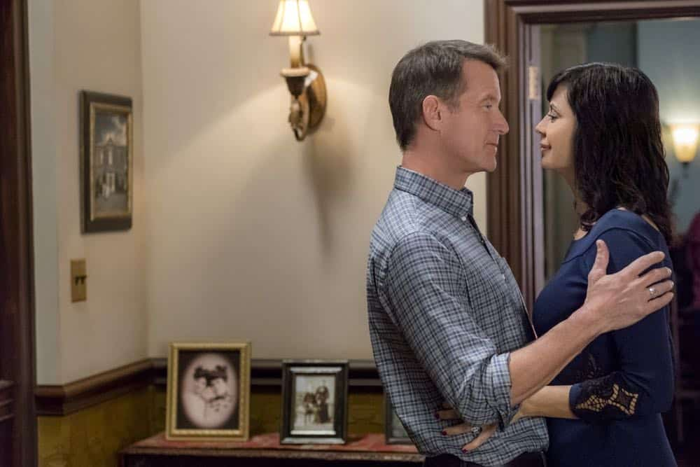 Good Witch Episode 2 Season 4 44 With Emotion 07