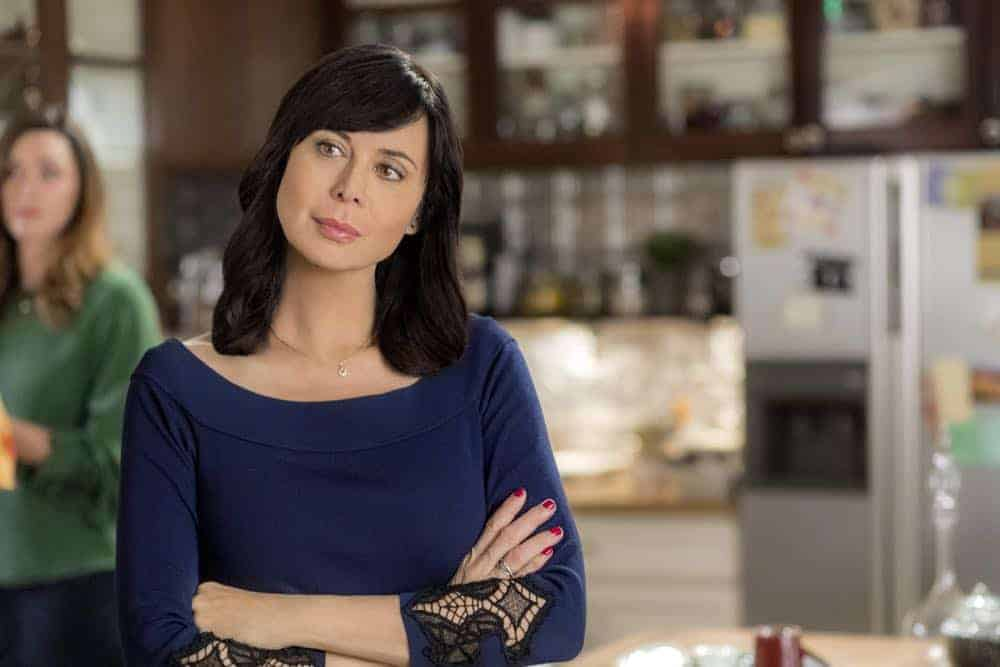 Good Witch Episode 2 Season 4 44 With Emotion 10
