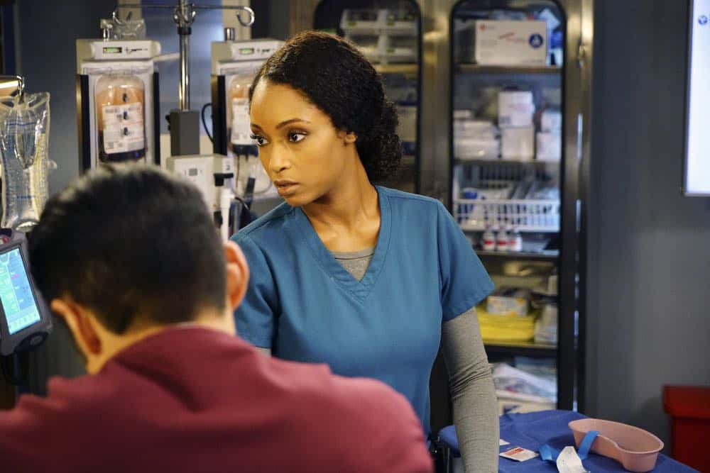 Chicago Med Episode 18 Season 3 This Is Now 03
