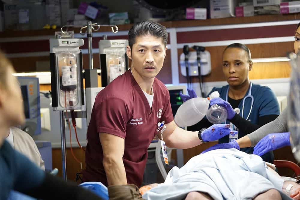 Chicago Med Episode 18 Season 3 This Is Now 04