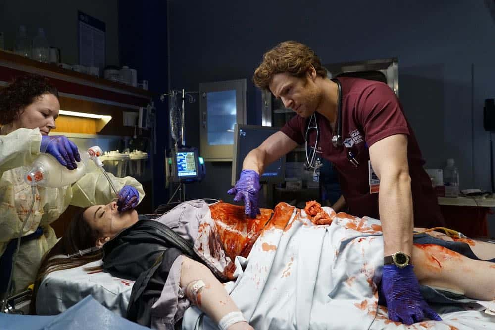 Chicago Med Episode 18 Season 3 This Is Now 05