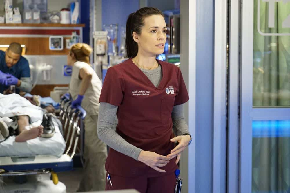 Chicago Med Episode 18 Season 3 This Is Now 07