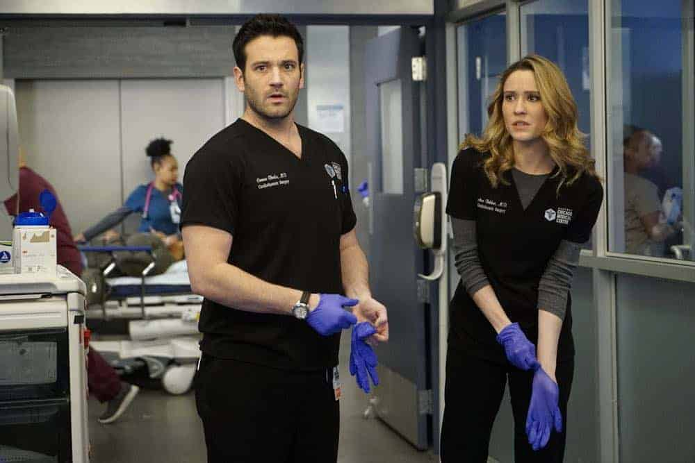 Chicago Med Episode 18 Season 3 This Is Now 08