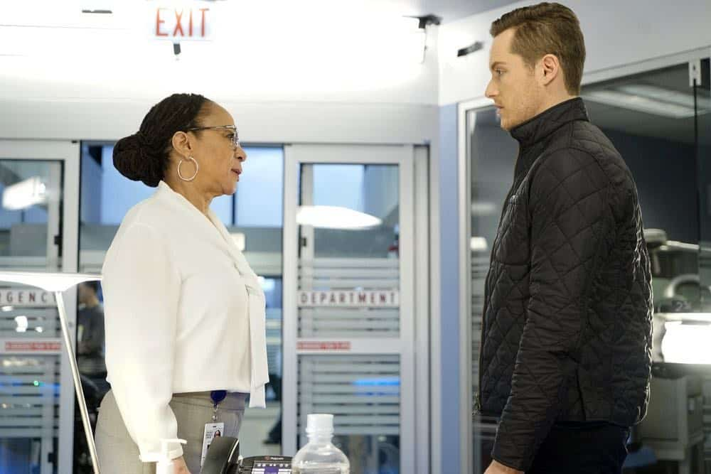 Chicago Med Episode 18 Season 3 This Is Now 10