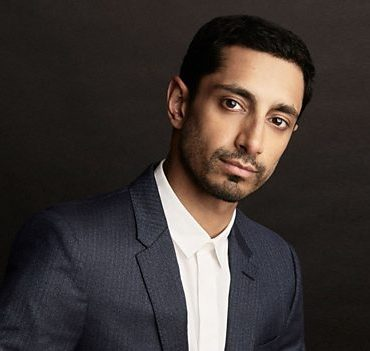 Riz Ahmed (photo-credit: Sam Jones)