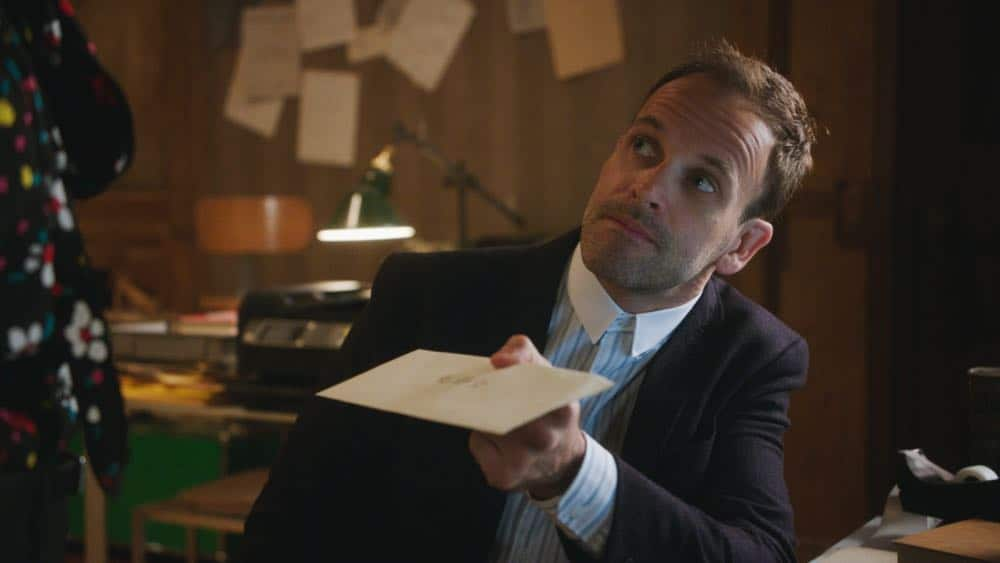 Elementary Episode 2 Season 6 Once Youve Ruled Out God 10