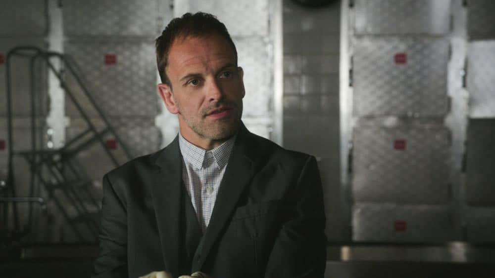 Elementary Episode 2 Season 6 Once Youve Ruled Out God 04