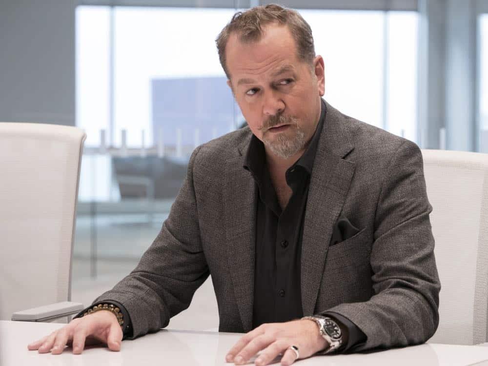 Billions Episode 7 Season 3 Not You Mr Dake 02