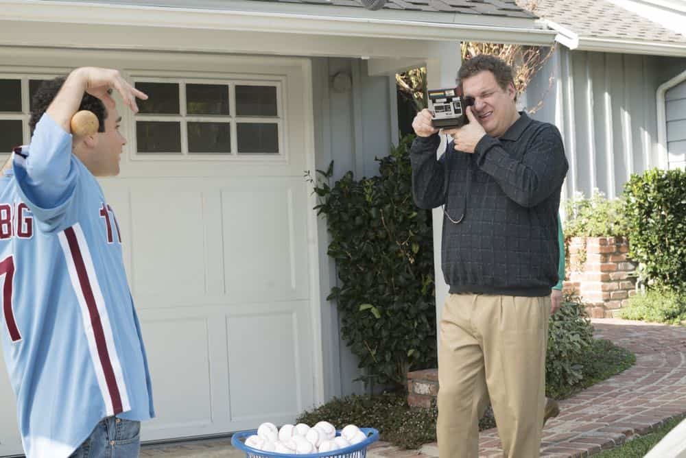 The Goldbergs Episode 20 Season 5 The Opportunity Of A Lifetime 13
