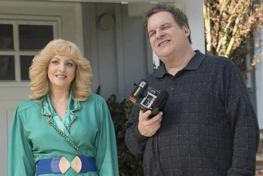 The Goldbergs Episode 20 Season 5 The Opportunity Of A Lifetime 15