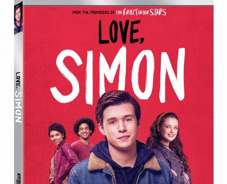 Love-Simon-4K-UHD-Box-Art