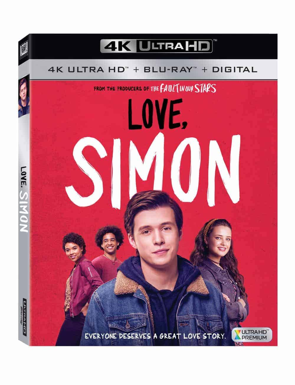 Love-Simon-4K-UHD-Box-Art