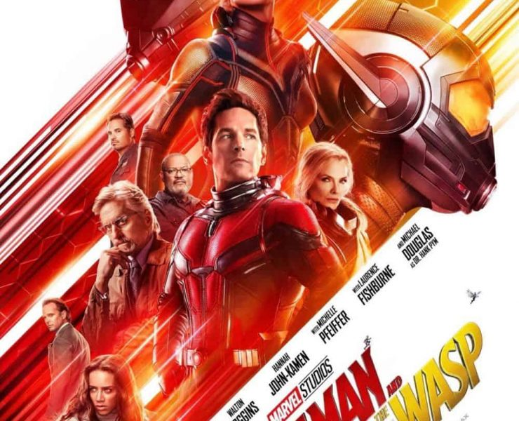 Antman-And-The-Wasp-Movie-Poster