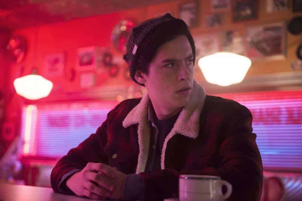 Riverdale Episode 20 Season 2 Chapter Thirty Three Shadow of a Doubt 1