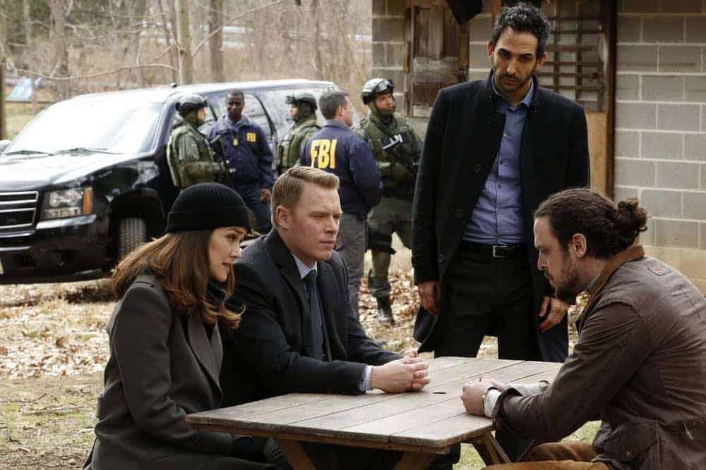 The Blacklist Episode 21 Season 5 Lawrence Dane Devlin 26 04