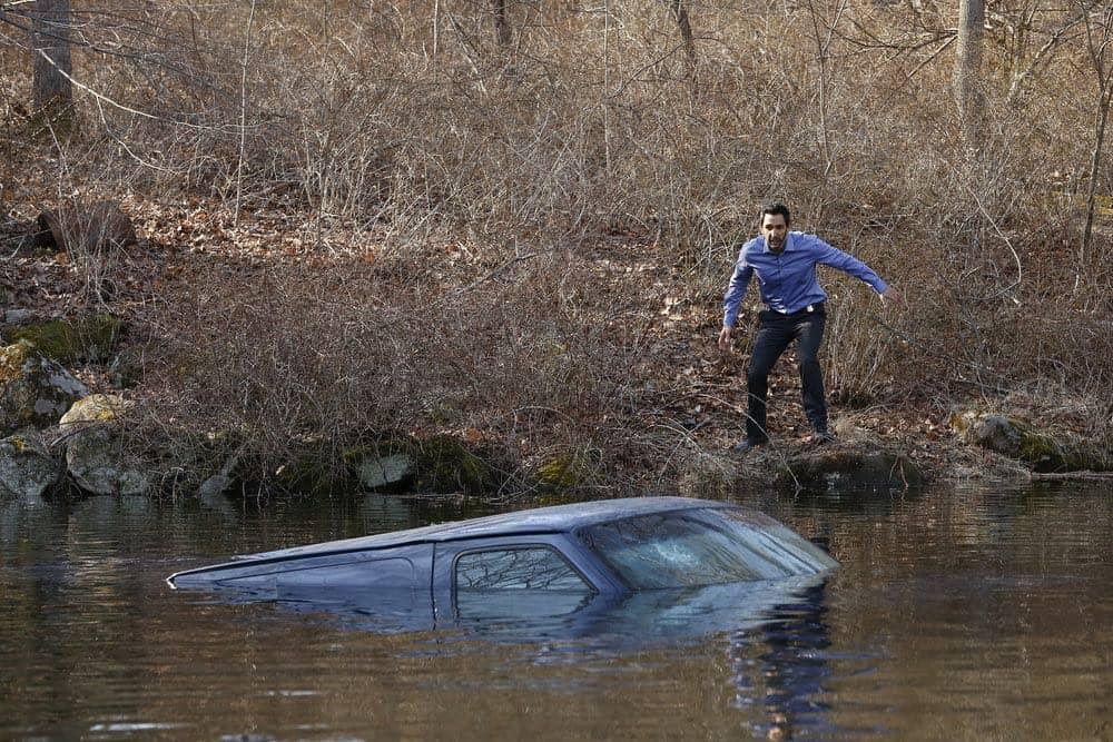 The Blacklist Episode 21 Season 5 Lawrence Dane Devlin 26 09
