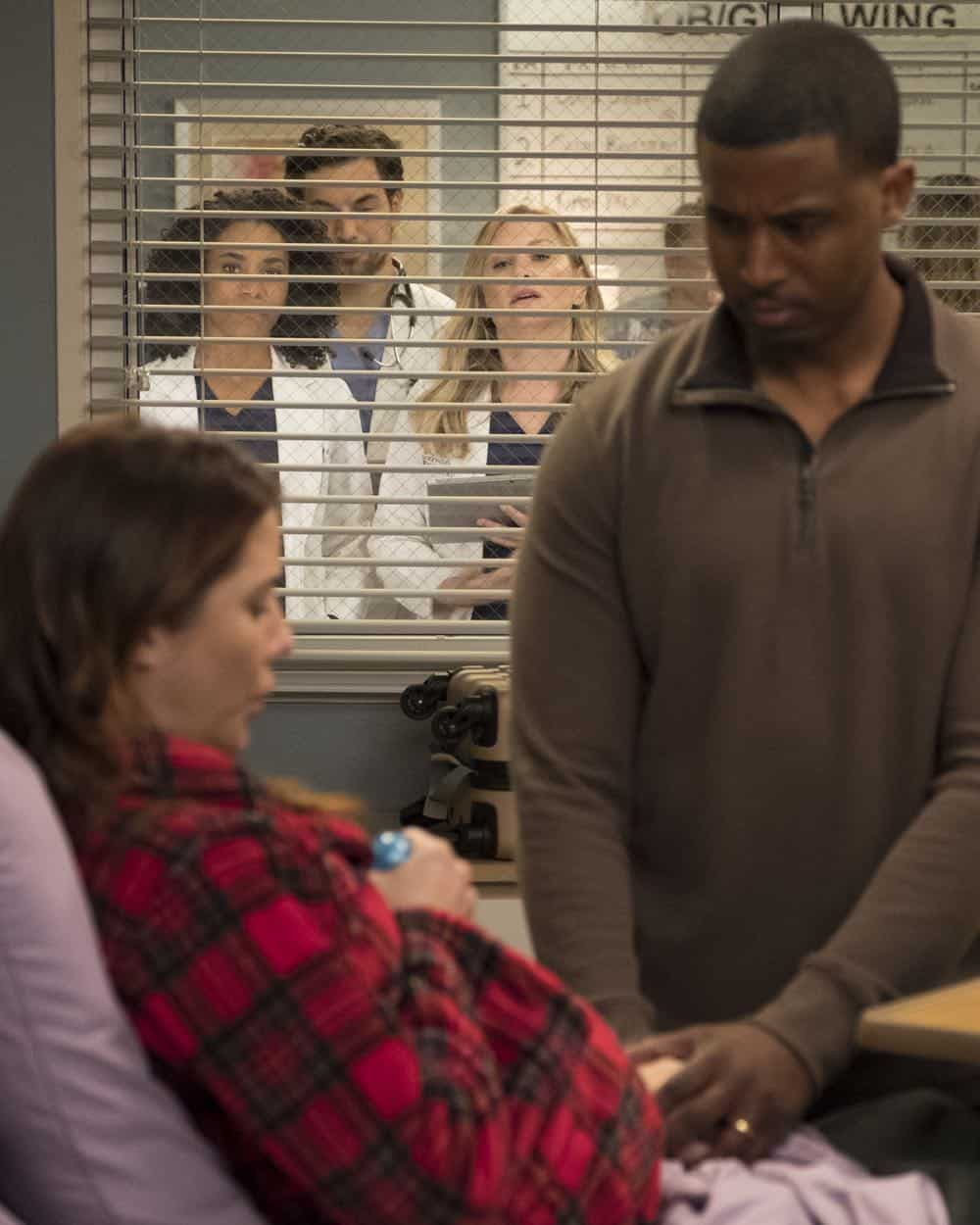 Greys Anatomy Episode 22 Season 14 Fight For Your Mind 16