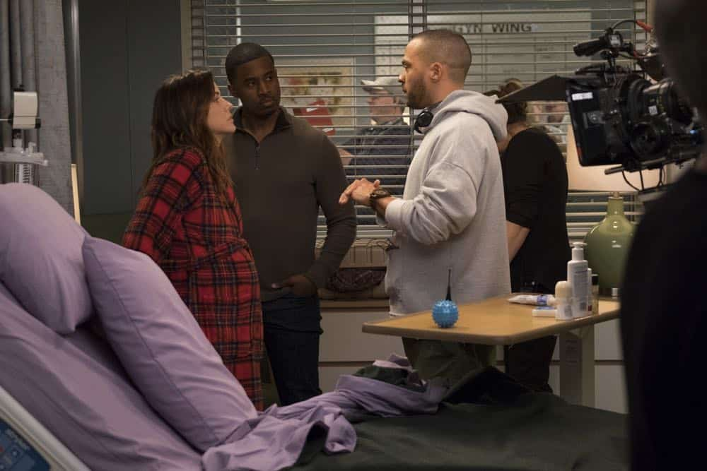 Greys Anatomy Episode 22 Season 14 Fight For Your Mind 12