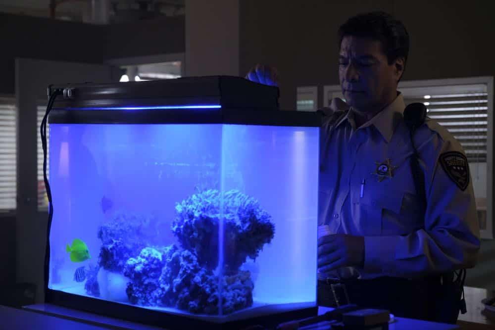 Siren Episode 7 Season 1 Dead In The Water 06