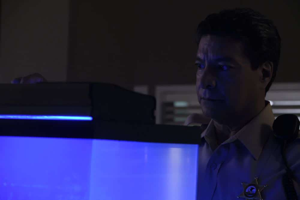 Siren Episode 7 Season 1 Dead In The Water 08
