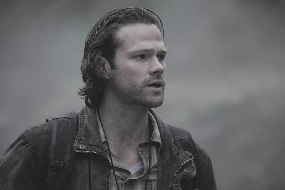Supernatural Episode 21 Season 13 Beat The Devil 14
