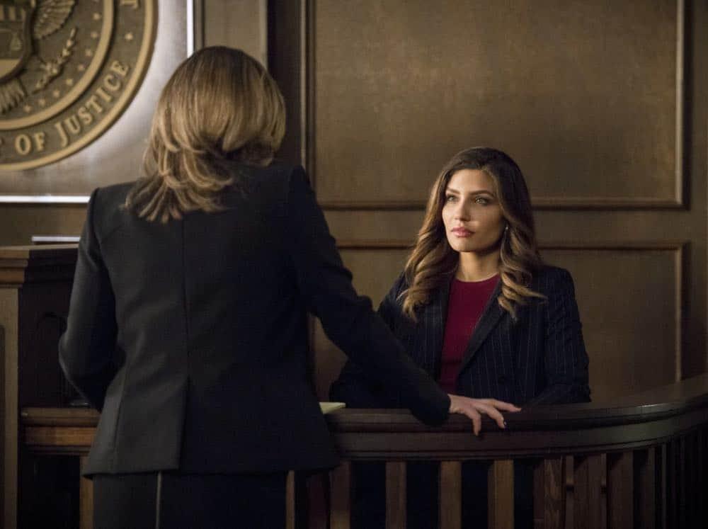 Arrow Episode 21 Season 6 Docket No 11 19 41 73 01