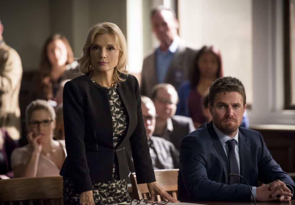 Arrow Episode 21 Season 6 Docket No 11 19 41 73 04