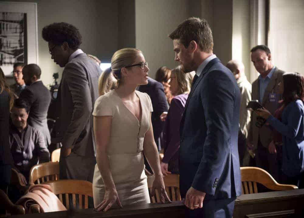Arrow Episode 21 Season 6 Docket No 11 19 41 73 07