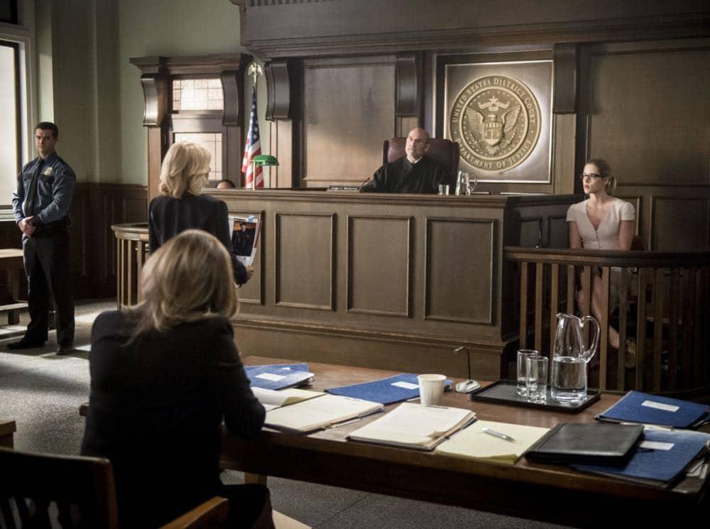 Arrow Episode 21 Season 6 Docket No 11 19 41 73 09