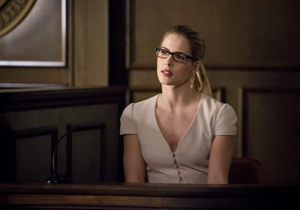 Arrow Episode 21 Season 6 Docket No 11 19 41 73 10