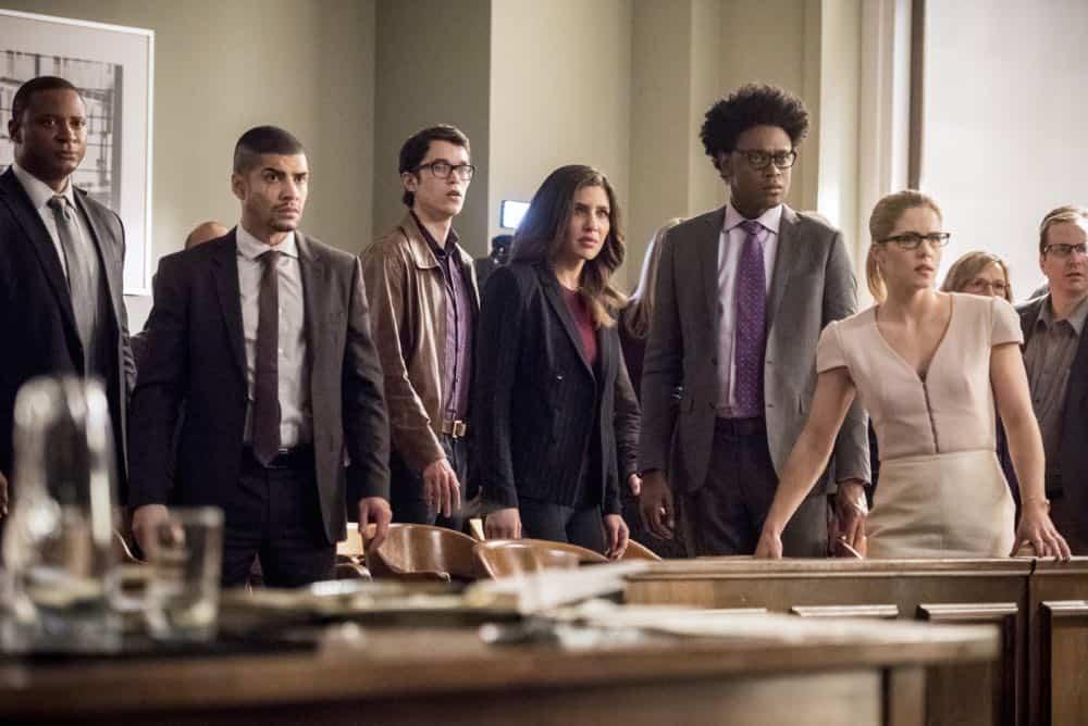 Arrow Episode 21 Season 6 Docket No 11 19 41 73 15