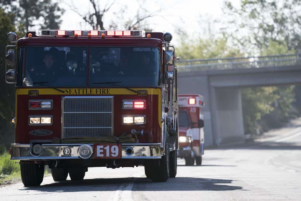 Station 19 Episode 8 Season 1 Every Second Counts 01