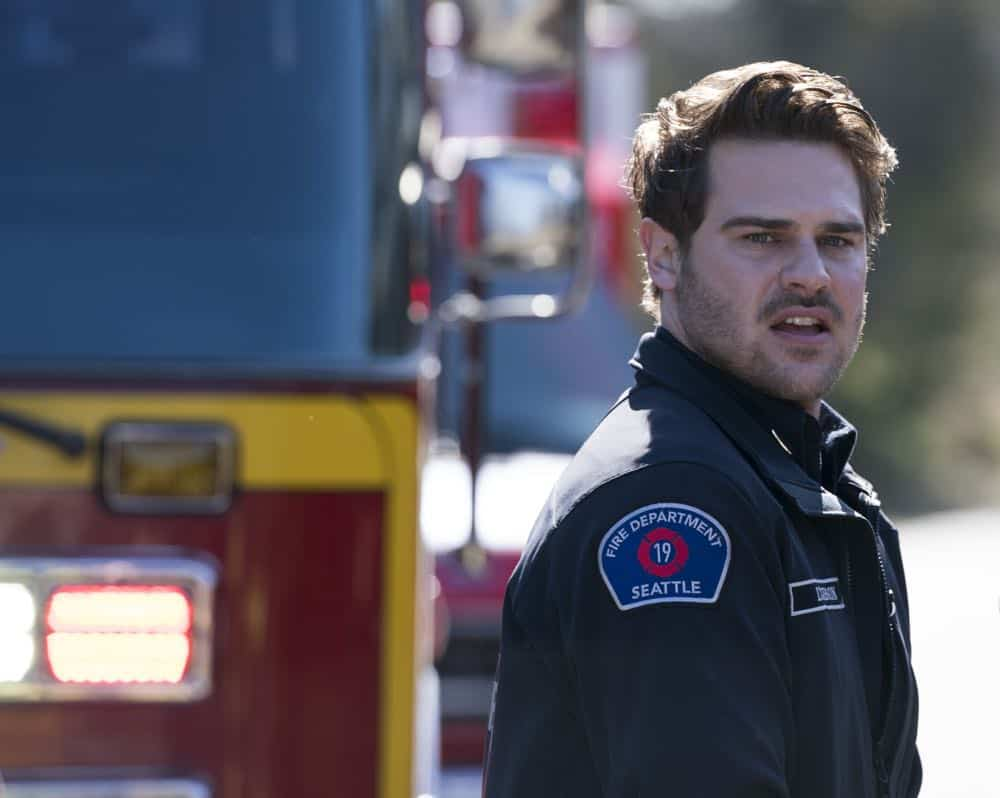 Station 19 Episode 8 Season 1 Every Second Counts 08