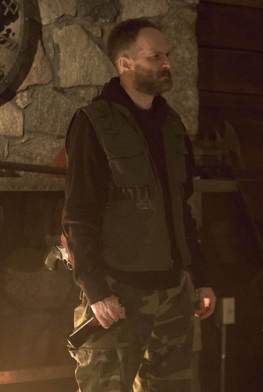 Quantico Episode 2 Season 3 Fear And Flesh 07