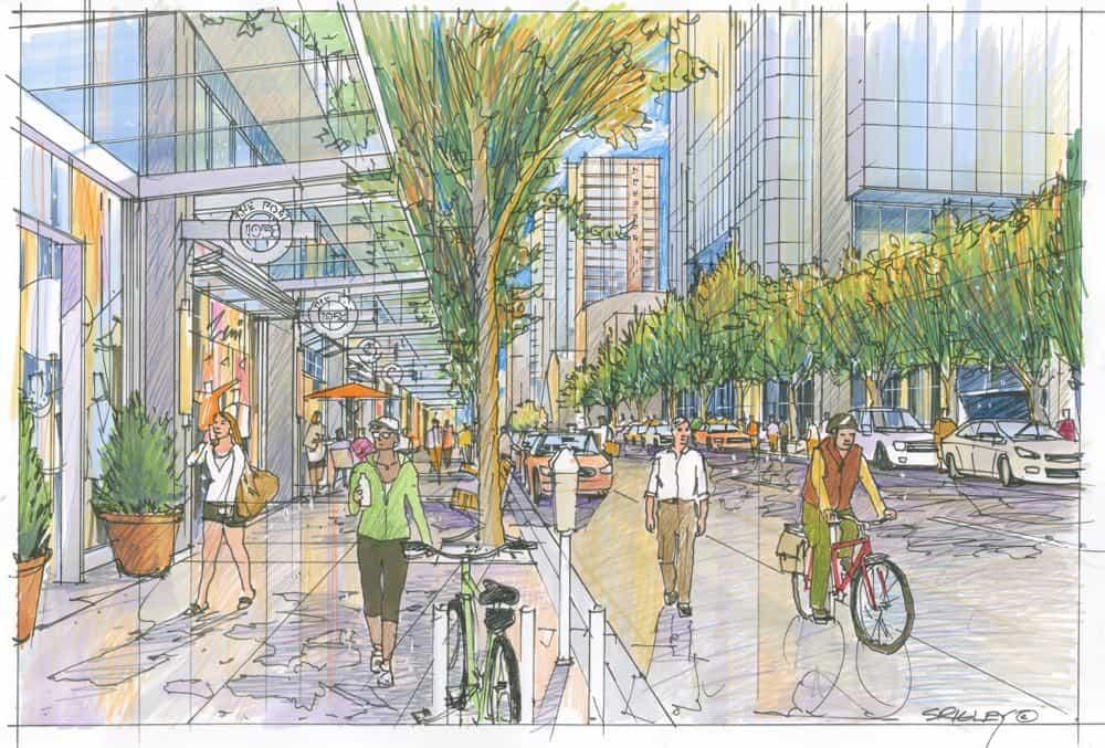 Amazon Announces Plans To Expand Vancouver Tech Hub 3