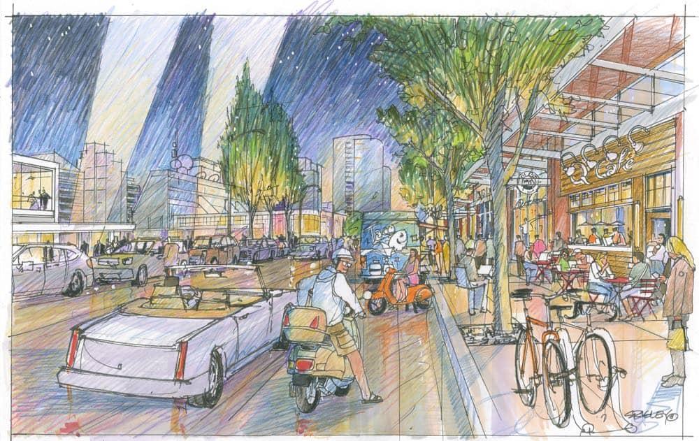 Amazon Announces Plans To Expand Vancouver Tech Hub 4