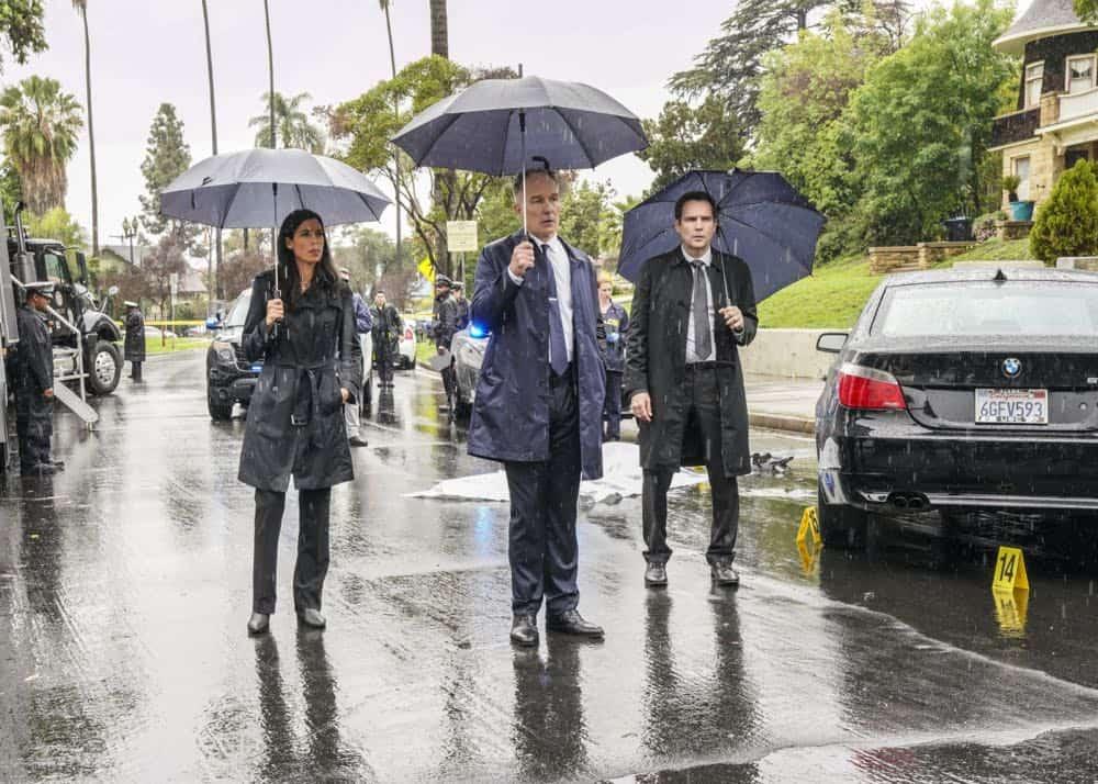 SWAT Episode 20 Season 1 Vendetta 04