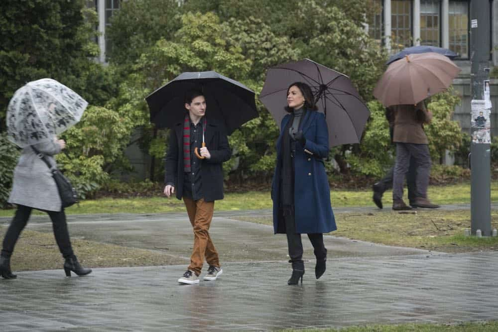 Once Upon A Time Episode 20 Season 7 Is This Henry Mills 07