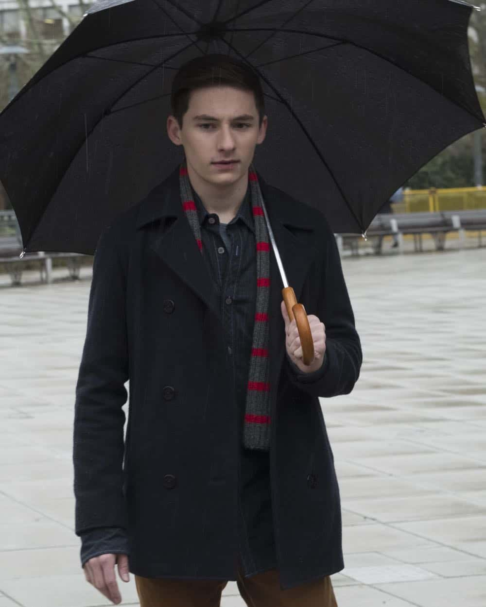 Once Upon A Time Episode 20 Season 7 Is This Henry Mills 02