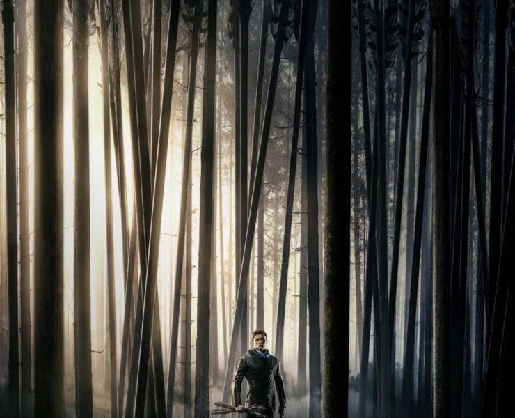 Robin-Hood-2018-Poster