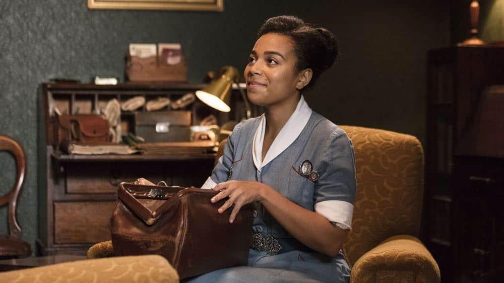 Call The Midwife Episode 8 Season 7 Photos 04
