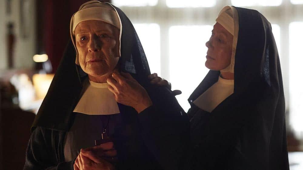 Call The Midwife Episode 8 Season 7 Photos 13